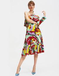 Boogie Dress 1