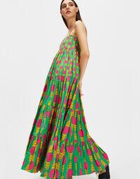 Bouncy Dress 3