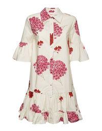 Choux Dress 5