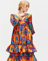 Casati Dress 3