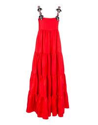 Bouncy Dress