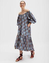 Paloma Dress 1