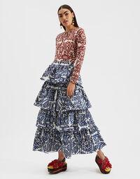 Dolce Skirt 3