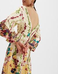 Bella Dress 2