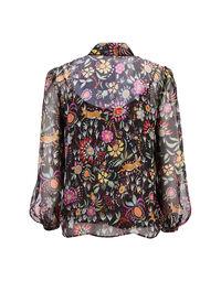 Bronte Shirt 6