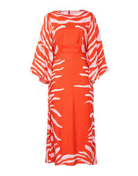 Sorella Dress (Placée) 5