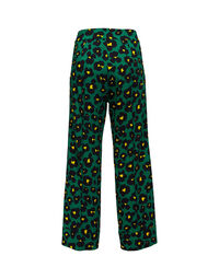 Cropped Anna Pants 6