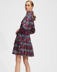 Short Bellini Dress 3