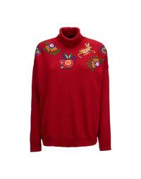 Boy Sweater 5