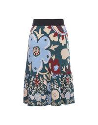 Ruffle Skirt 6