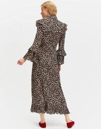 Long Fancy Dress 2