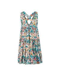Babe Dress 5