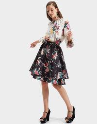 Tutu Skirt 4