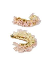J Earrings 2