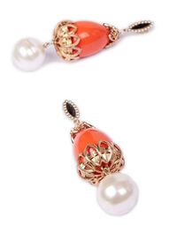 Medici Earrings 2