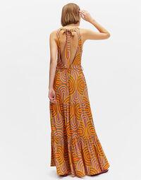 Pellicano Americano Dress 2
