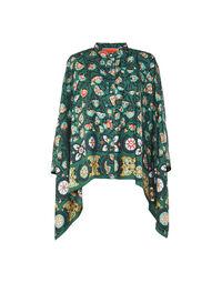 Foulard Shirt (Placée) 6
