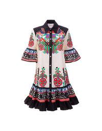 Choux Dress 4