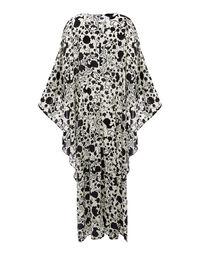Circe Dress 6