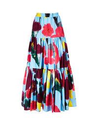 Big Skirt 5