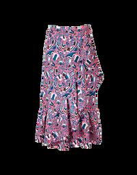 Jazzy Skirt 6