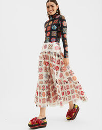 Balletto Skirt 3