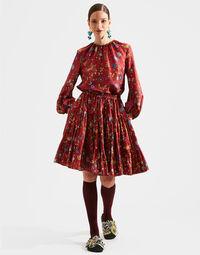 Love Skirt 4