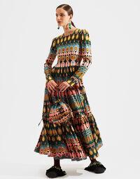 Big Dress 1