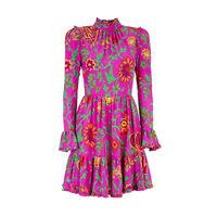 Short Visconti Dress 5