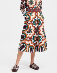 Santa Monica Skirt Placée 1