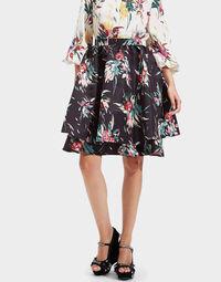 Tutu Skirt 1