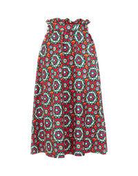 Sardegna Skirt 6
