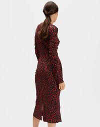 Tinder Dress 3