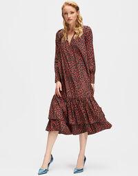 Good Witch Dress 1