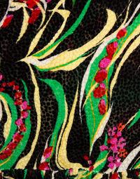Midi Visconti Dress 4