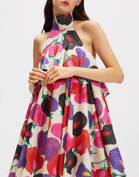 Bonbon Dress 3