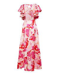 Damigella Dress 5
