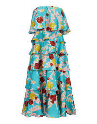 Tosca Dress 5