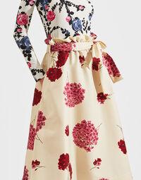 Sardegna Skirt 2