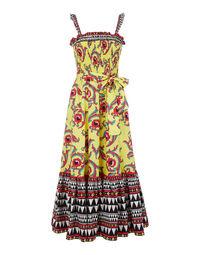 Smock Dress 4