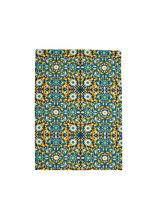 Dishtowel (50x70)