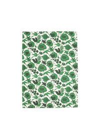 Dishtowel (50x70) 2