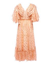Birthday Dress 6