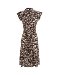 Bon Ton Dress 5