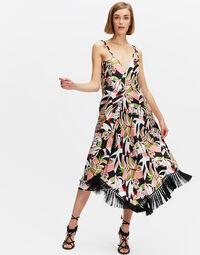 Jungle Dress 1