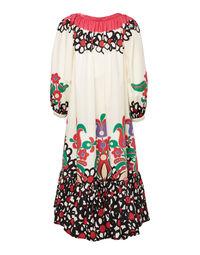 Folk Dress 5