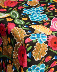 Medium Tablecloth 3