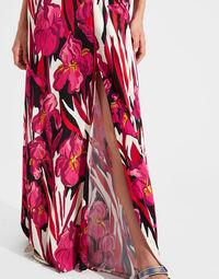 Crystal Dress 4