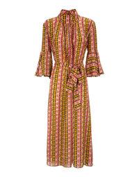 Flutter Dress 5