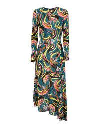 Pina Dress 5